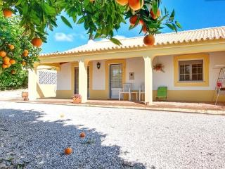 Farmhouse with 4 houses and pool, Tavira