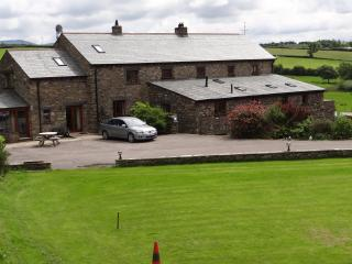 Barn Conversion Kendal
