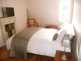 The lovely Kingsize Bedroom