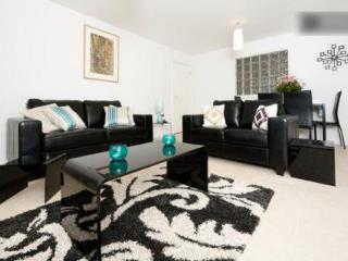 1 bed flat in West Hendon