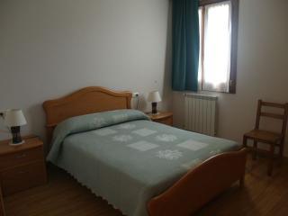 Apartamento Rural IZARRA