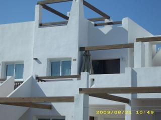 Apartamento Condado de Alhama, Alhama de Murcia