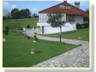 Apartamento para 6 personas en San Vicente de la B, San Vicente de la Barquera
