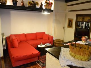 Best apartment in central Rome
