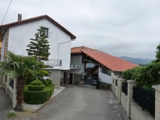 Casa de 90 m2 de 3 habitaciones en Pravia