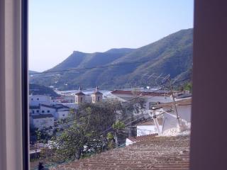 Casa,4 Dormitorios,Albuñol, Albunol