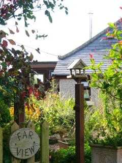Welcome to Far View Holiday Home