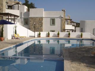Villa Callisto, Gundogan