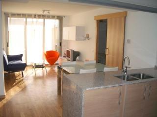 Alquiler apartamento Ciutadella, Ciudadela
