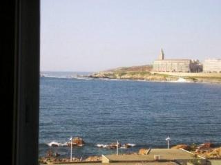 Apartamento de 80 m2 de 3 dormitorios en A Coruña