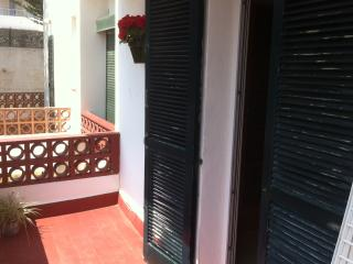 Apartament in Son Vilar