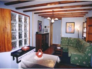 Cuélebre - Apartamentos Rurales Casa Caleya