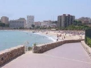 Apartamento para vacaciones a 200 m de la playa, Magaluf