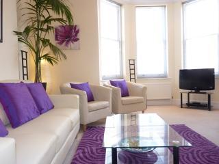 Cavendish Apartment, Eastbourne