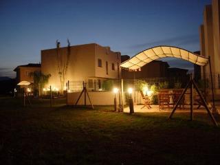 Villa Spa Alcudia, Mallorca, junto a la playa, Alcúdia