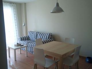apartamentos nova almenara ático, Almenara