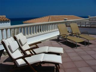 Costa Calma, B2 Increible 2ª Linea de playa