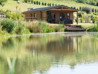Mallard Lodge, Hayle