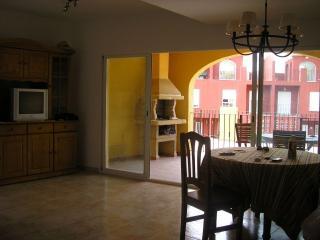 Casa Rural de 3 dormitorios en Sanet Y Negrals, Sanet y Negrals