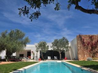 casa cerca de ibiza con piscina decorada Patricia, Ibiza Ciudad