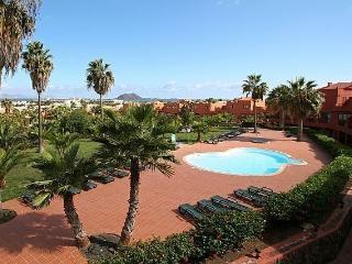 Oasis Royal Corralejo