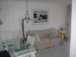 Apartamento Mogro-Cantabria                      -