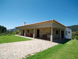 Quinta de Agriboa