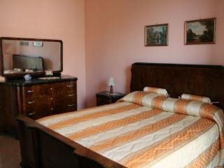 Apartamento de 90 m2 de 2 habitaciones en Zafferan, Zafferana Etnea