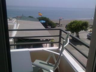 Primera línea playa,A/Ac,WiFi