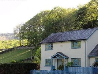 Tyddyn y Coed ,  beautiful Snowdnia - 75438, Ganllwyd