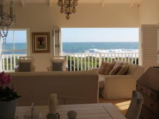 Shores Edge Self-catering