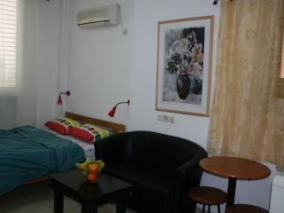 Holiday appartment in Bat Yam