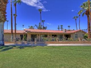 WS940 - Shadow Mountain Golf Club Vacation Rental - 3 BDRM, 2.5 BA, Palm Desert