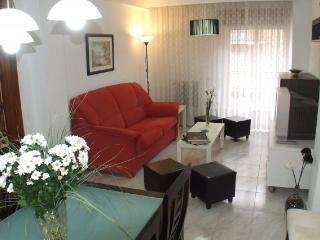 Apartamento Cervantes II