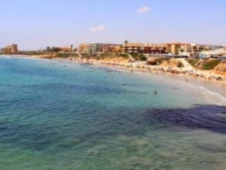 Pueblo Latino Playa