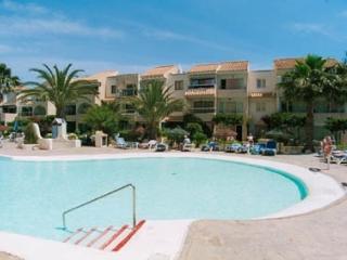 Apartamento para 4 personas en Urbanizacion Roquet, Roquetas de Mar