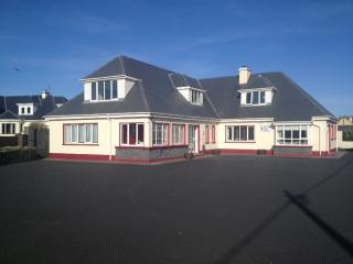 Lahinch Surf Lodge