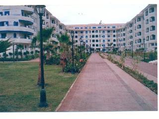 Apartamento de 1 habitacion en San Luis de Sabinil, San Luis de Sabinillas