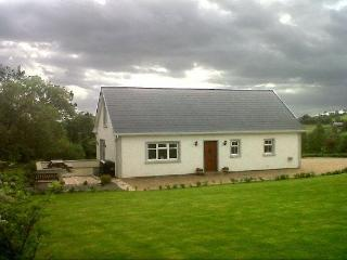 Rosswood Cottage, Donegal Town