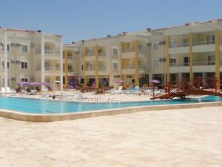 Aqua Vista Holiday Village, Didim
