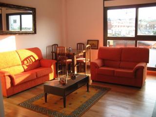 Apartamento de 110 m2 de 2 hab, Mogro