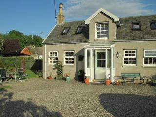 Tighbeag Holiday Cottage