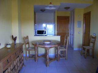 Apartamento para 4 personas en Alcala De Xivert, Alcalà de Xivert