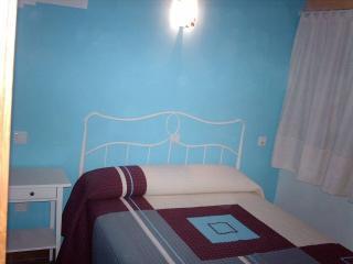 Apartamento - Habitación 02, Alagón