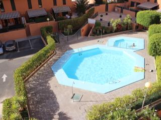 El Medano 3 bedrooms