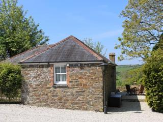 Old Rectory Holiday Cottage, Looe
