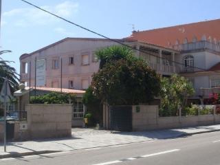 Apartamento de 2 habitaciones en Fonte De Ons (Noa, Noalla