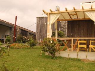 Casa da Arribana: Casa Rural perfecta para 2 pers.