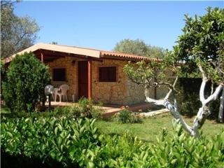 Casa para 6 personas en Algher, Alghero