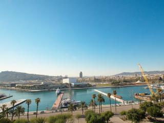 Best Sunner offer in Barcelona